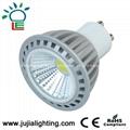 led lamp led light,led lamp cup,led spot