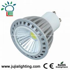 led lamp led light,led lamp cup,led spot ,GU10 led spotlight,E27 Spotlight