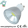 E27/MR16/GU10 led Spot light,indoor