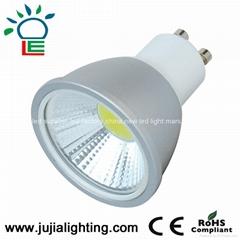 LED灯杯,E27灯杯