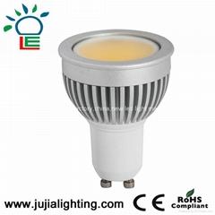 LED大功率燈杯,LED燈杯,射燈杯