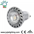 led par30 par38 led energy saving lamp,e27 led spotlighting,mr16 led spot light 1