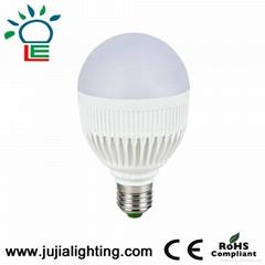 LED球泡灯,LED室内灯