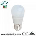 LED球泡灯,室内灯饰