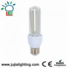 LED Ball Bulb,led light,