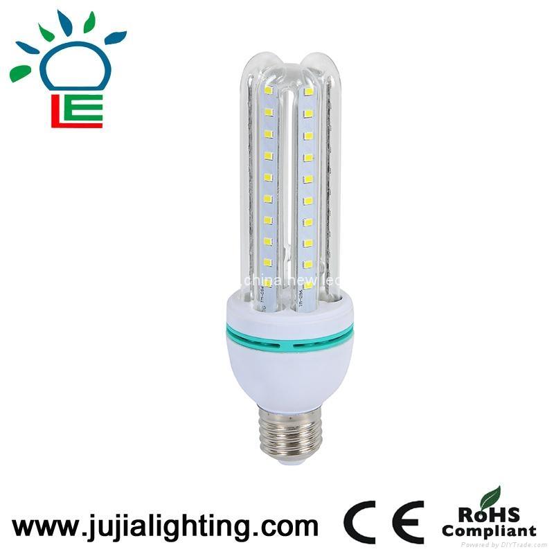 Led Ball Bulb Led Light Led Downlight Cheap Led Bulb Indoor Industry Lighting Ju Bu Jujia