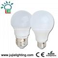 LED灯泡,15W球泡灯 3