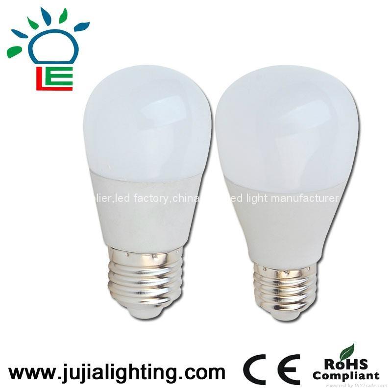 LED灯泡,15W球泡灯 4
