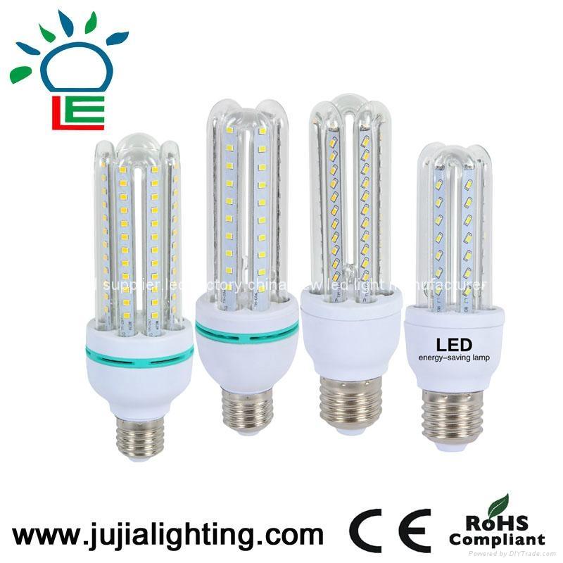 LED灯泡,15W球泡灯 1