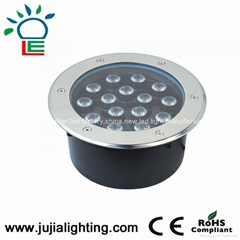 7w led underground lighting,lawn lamp,garden light led brick light