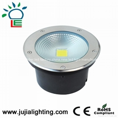 led light led lamp led bulb led floodlight led outdoor/spot/underground light