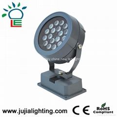 3W led underground Light,RGB LED Lighting,led inground light