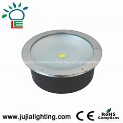 LED地埋燈,大功率地埋燈