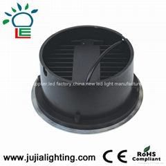 24w high power led underground Lights