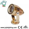 spot lighting, led spotlights,spot