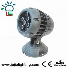 LED射灯,大功率射灯,射灯,