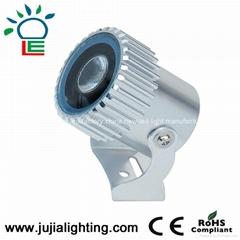 LED射燈,大功率射燈,戶外射燈