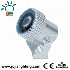 led spot lighting,led rgb spot light,led spotlight,spotlighting ,3w spot lamp