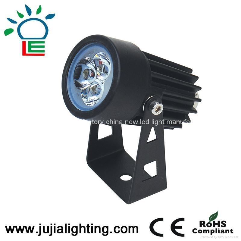 LED射灯,大功率射灯,户外射灯 1
