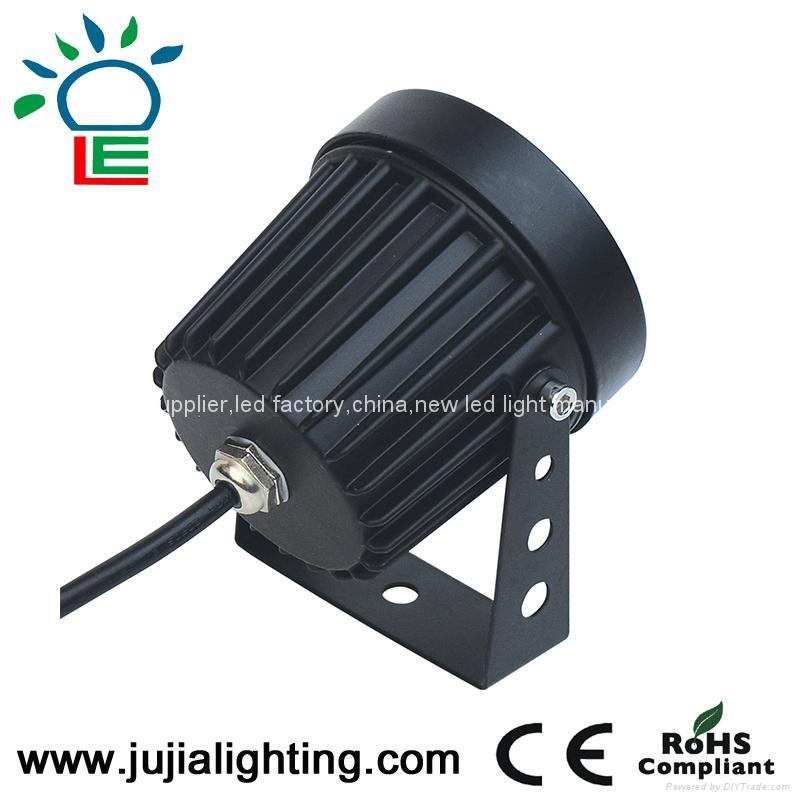 LED射灯,大功率射灯,户外射灯 3