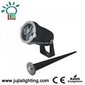 LED High Power Spot Light,outdoor led