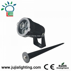 LED High Power Spot Light,outdoor led spotlighting,led spot light,mini spotlight