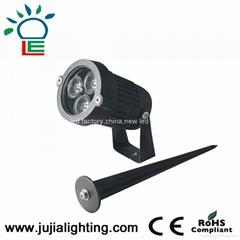 LED High Power Spot Ligh