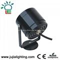 LED spot lighting, led spotlight led