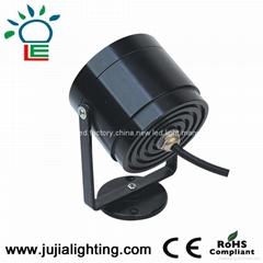 LED射灯,大功率射灯,户外射灯