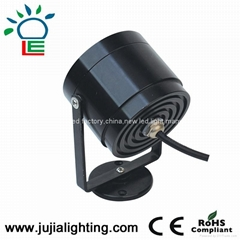 LED spot lighting, led spotlight led spot lamp 3w 6w
