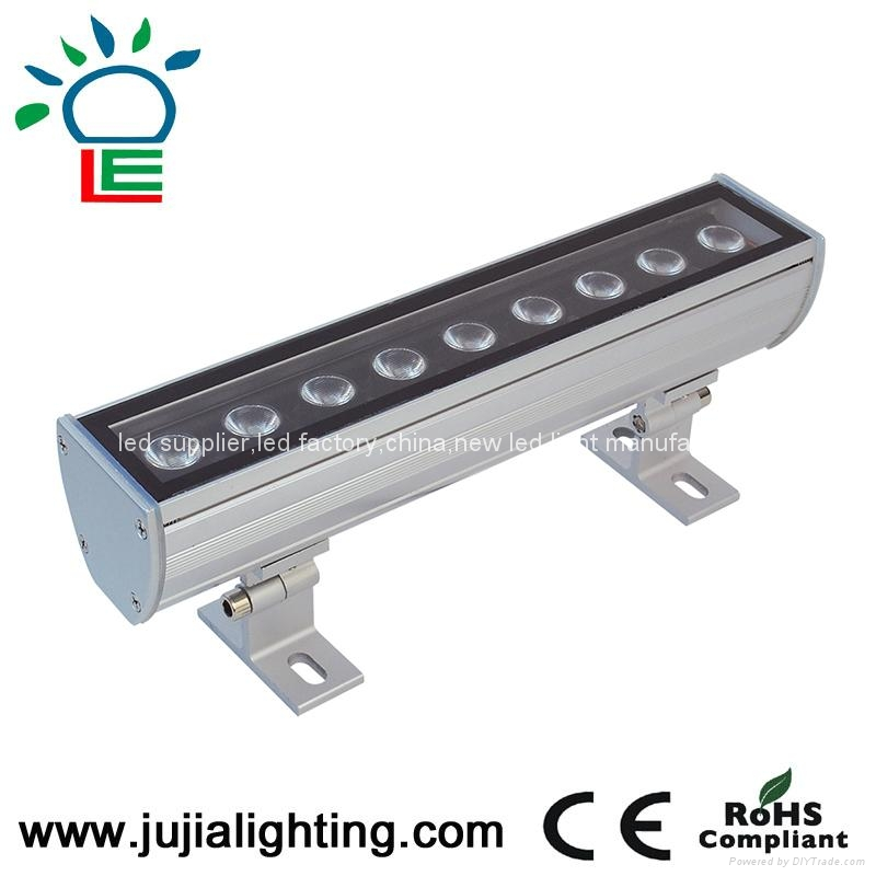 1000mm 30w led landscap lamp,wall washer led,led wallwasher 3