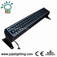 LED洗牆燈,投光燈