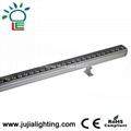 30w led outdoor lights, landscap light