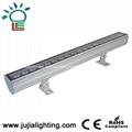 15w LED wallwasher light,led wall washer