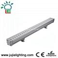 led new product led light led lamp led