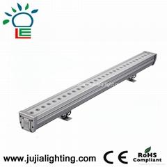 新产品,LED洗墙灯,大功率洗墙灯