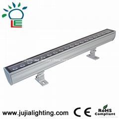 led大功率洗牆燈,LED洗牆燈,線條燈