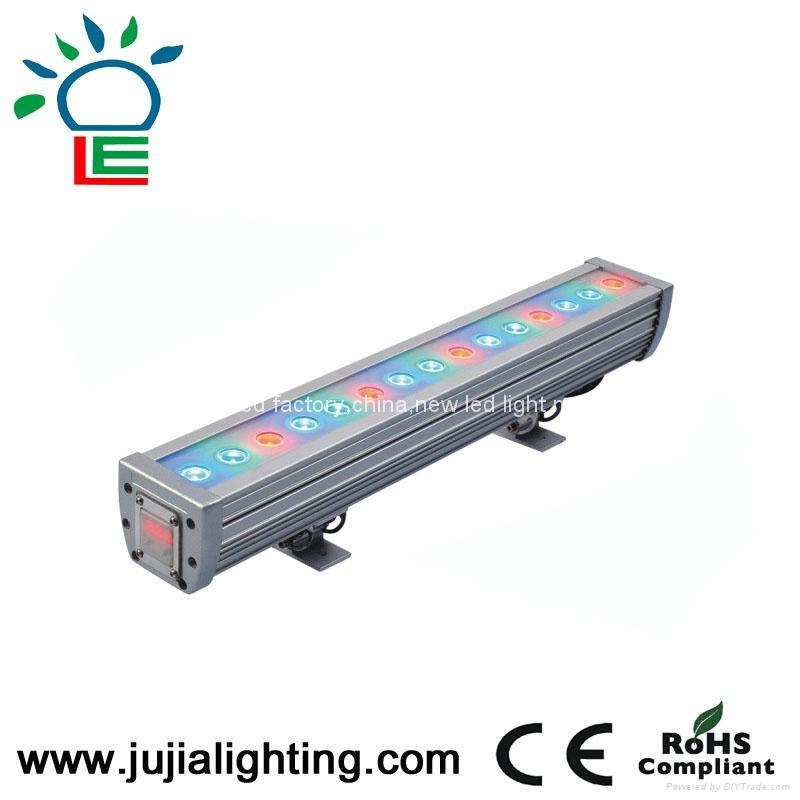 LED线条灯,LED洗墙灯,LED投射灯 1