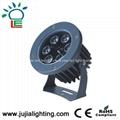 LED小射灯,大功率射灯,LED射灯 2
