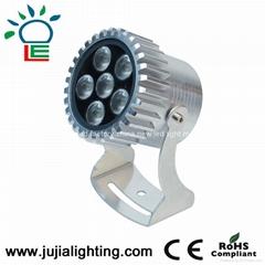 LED Spot Lamp,High Power Spot Light, led outdoor spotlighting,spotlighting