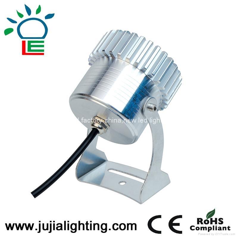 LED射灯,大功率射灯,射灯, 2