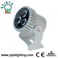 LED射灯,大功率射灯,射灯, 3