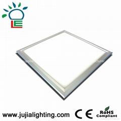 ultra flat led light panels,ultra thin led light panel,led panel light housing,2