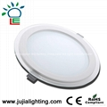 flat panel led lighting,square flat led