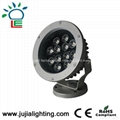 led lights,12v led spot light, outdoo
