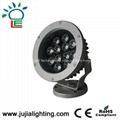 led lights,12v led spot light, outdoo