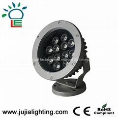LED射灯,户外照明灯,LED户外射灯