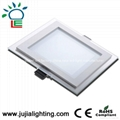 ultra thin led ceiling light, led panel