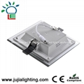 led panel lighting,  led panellight,