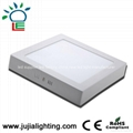 led 600x600 ceiling panel light,panel